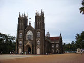 Arthunkal_st._andrews_church